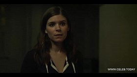 kate mara - bare butt, doggystyle sex - house of cards s01 www.celeb.tod