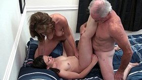 family anal adventures-trail