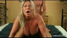 mature woman with big boobs fuck