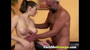 alice sucking old big dick