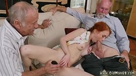 nice young young huge boobs online hook-
