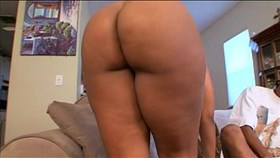 Horny Black Mothers 10 Part