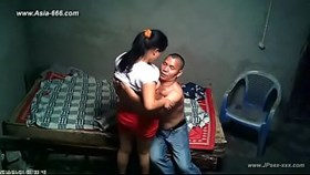 peeping chinese man having sex callgirls.33