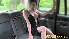 fake taxi super hot blonde with a great body likes co