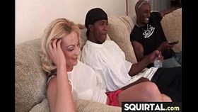 best screaming orgasm squirt female ejaculation 5