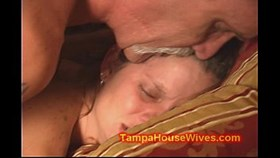 young girlfriend used by her dirty daddy