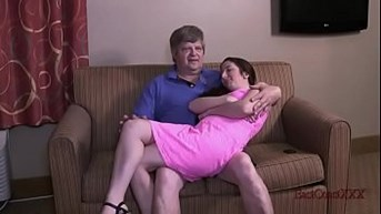 PornDevil13… Older Man ampamp Younger girl Vol.1