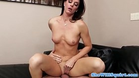 indiano mamma e sesso video
