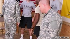 military gay fuck position and male young sex free videos yes drill