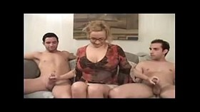 double handjob compilation free threesome sexcloud.cl