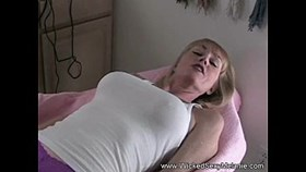 wicked sexy grannie girl