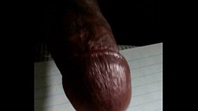 indian guy handjob