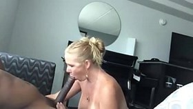 interracialplace.org - cheating wife and b