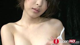 busty squirting japanese milf