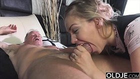 i had sex with my step father yesterday and i got cum in my mouth to swallow