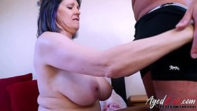 agedlike hot mature tigger hardcore having sex