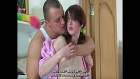 innocent russe - Hardcore sex video -