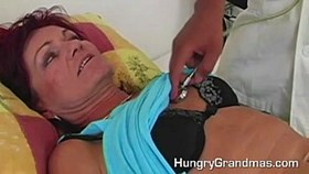 hot milf fucked by a hard cock
