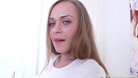 firstanalquest.com -hardcore anal pounding with the beautiful ariel temp