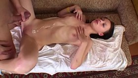 shaved young fucked shaved