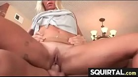 homemade female ejaculation video 15