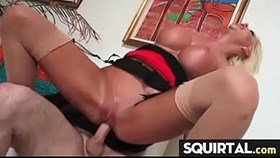 best extreme female ejaculation squirting orgasm 18