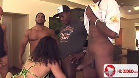 big ass gangbang with chyanne jacobs hd sex