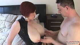 trudi stephens get pounded amp juggs jizzl
