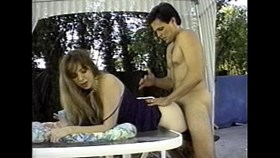 lbo - squirts 3 - scene 10 - video 1