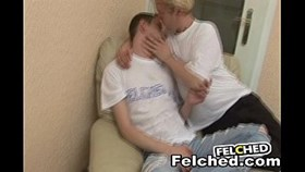 gay men hardcore sex felching