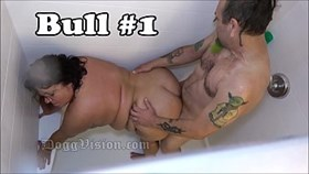rub a dub dub 3 men in a tub