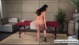 undercover expose with lena paul and angela white free clip-01 from fantasy massa