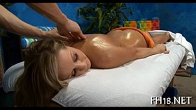 Massage backpage