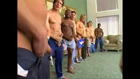 ashley long - gangbang