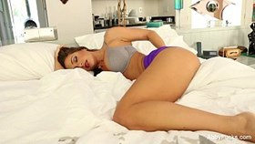 sexstar,pubs,brunette,bigtits,pussy,ass,lesbian,blonde,or