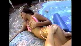 lbo - squirts 04 - scene 1 - video 1