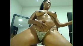 mature south american cams 6