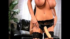 angelina valentine fucked by a strap on from kelly madison