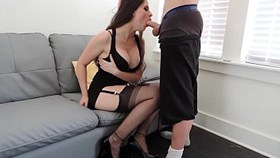 bj and facial before party - cam-girlhotties.c